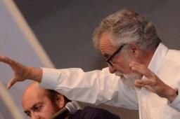Presenta Encinas 10 razones contra nuevo aeropuerto de Texcoco