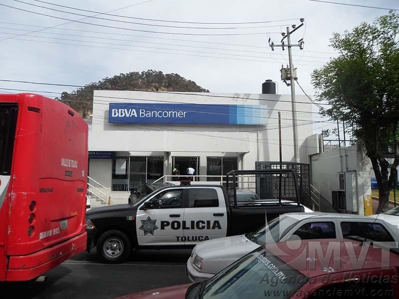 banco 2