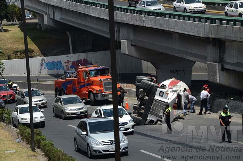 FOTO: Agencia MVT/Arturo hernández