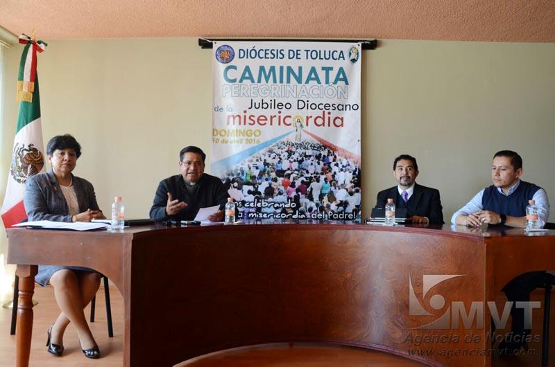 Foto: Agencia MVT / Arturo Hernández.
