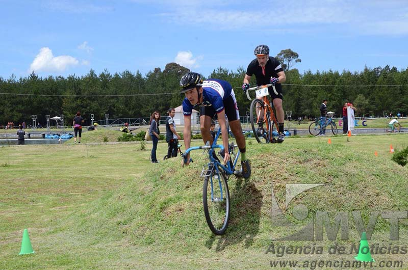 Cyclo 4
