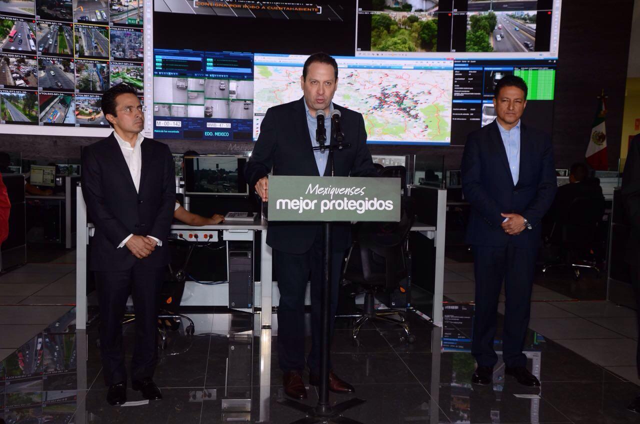 FOTO: Agencia MVT/ José Juan Hernández