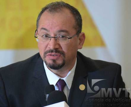 Confirma y condena PRD asesinato de su regidor en Sultepec