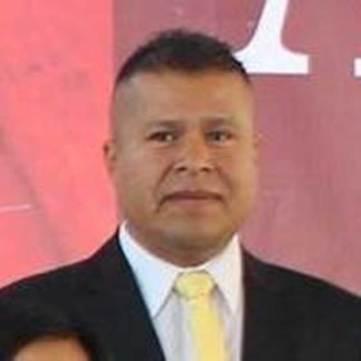 Regidor del PRD y su primo fueron asesinados en Sultepec