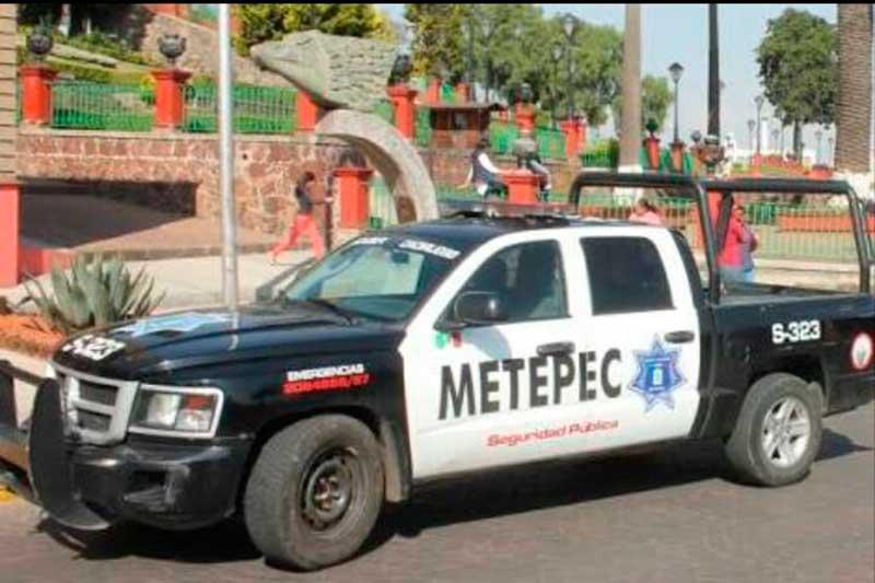metepec2