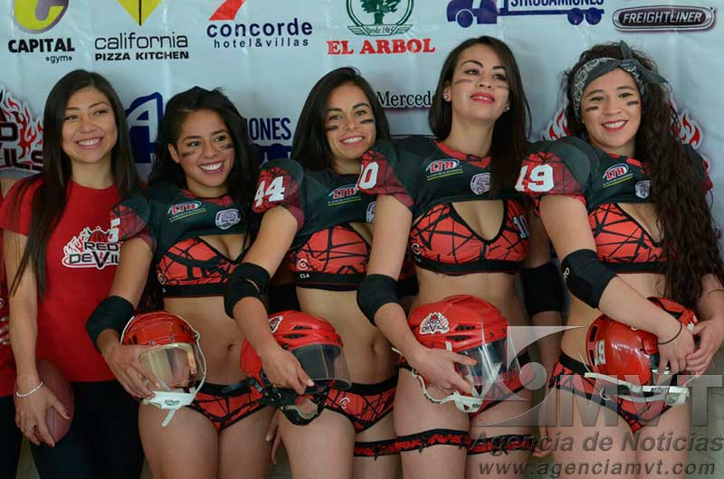 FOTO: Agencia MVT / Arturo Hernández