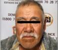 Aclaran homicidio en Villa Victoria y capturan presunto responsable