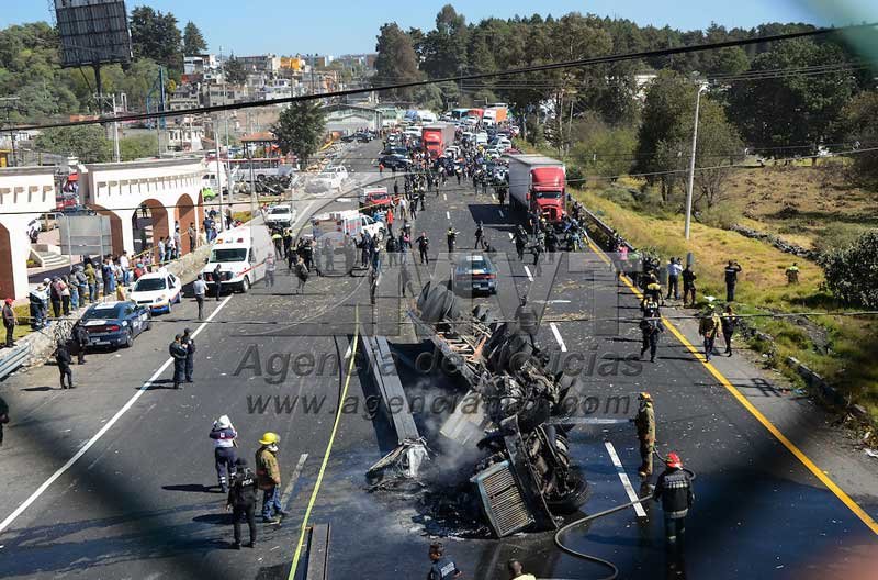 Fotos: Arturo Hernández Sánchez / Agencia MVT