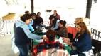 Registro Civil gratuito llega a delegaciones de Toluca
