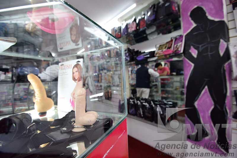 Agencia MVT / Crisanta Espinosa