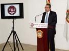 Detiene Fiscalía General Mexiquense a menor de edad presuntamente por homicidio de dos adolescentes