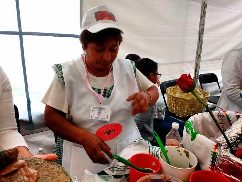 Huarache1