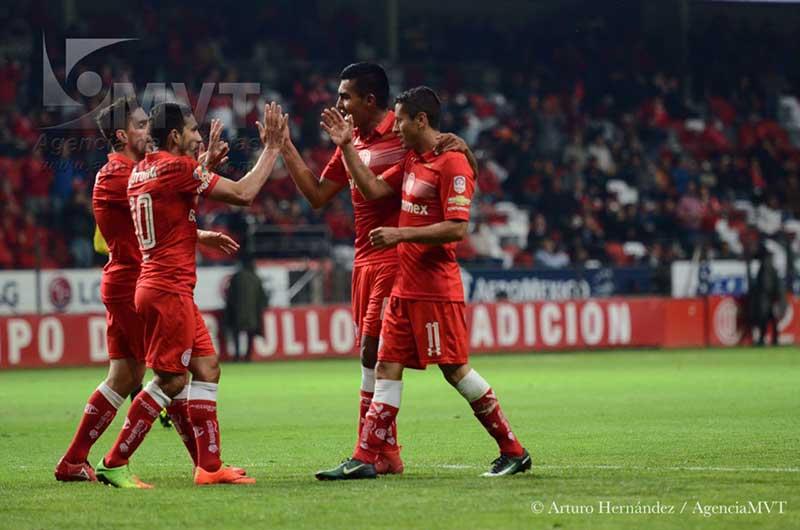 Toluca2