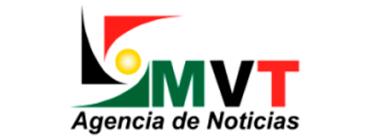 Agencia de Noticias MVT